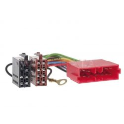 Chrysler – Jeep ISO csatlakozó kábel 1145-02