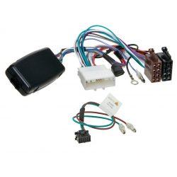 Nissan kormánytávkapcsoló interface 42-1215-x01