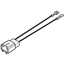 Hangszóró csatlakozó kábel P206, Citroen, Fiat Scudo 550002