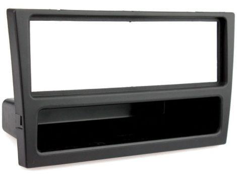 Opel Agila, Corsa, Suz.Ignis rádió beépítő keret 571998/C