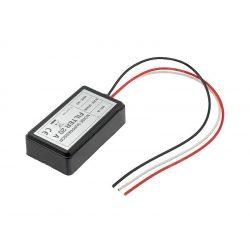 Zavarszűrő 20 Amp. 620022-C