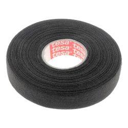 Bandázs szalag 19 mm Kód: 828240-19