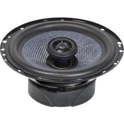 Gladen Audio RC 165 két utas autóhifi hangszóró