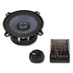 Gladen Audio RS 130 két utas autóhifi hangszóró