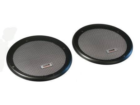 Gladen Audio Gi165 hangszórórács 165 mm hangszórókhoz