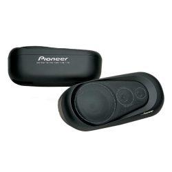 Pioneer TS-X150 felületre szerelhető dobozos hangszóró
