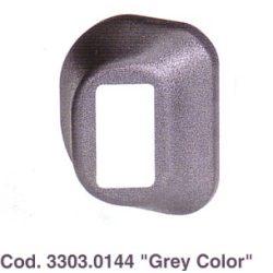 SPAL Kapcsoló keret  Univerzális kárpit keret  Kód: 3303.0144