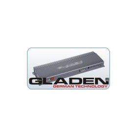 Gladen Audio Erősítők
