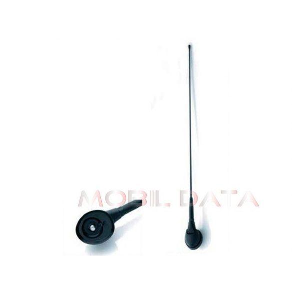 Calearo speciális AM/FM tetőantenna FIAT, LANCIA, ALFA ROMEO gépkocsikhoz (kábel nélkül) 15-7657015