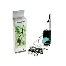 Calearo univerzális motoros automata antenna fényes teleszkóppal 15-7677154