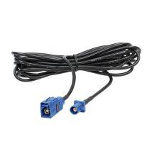 Fakra-Fakra hosszabbító kábel 200cm 1524-200