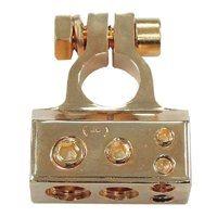 Akkumulátor saru negatív SS 1-4346/N/G