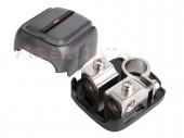 Akkumulátor saru negatív 30.4040-01