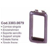 SPAL Univerzális kapcsoló keret 33030079