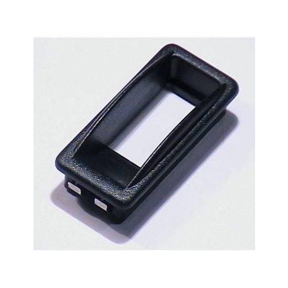 Spal ablakemelő kapcsoló keret (0097