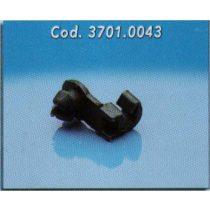 Spal centrál patent 37010043