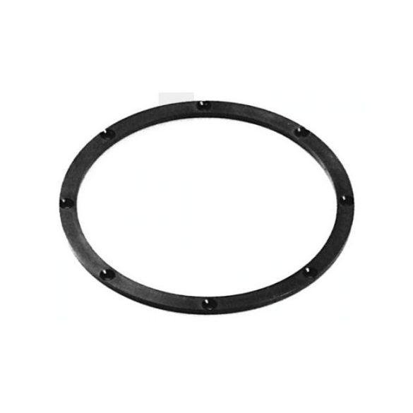 Spacer Ring kiemelőgyűrű Ø165x6,5  mm 380344/C