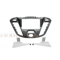 Ford Transit – Tourneo 2012.11-> dupla DIN autórádió keret pegasus 381114-26-3