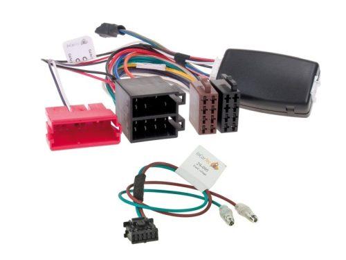 Chevrolet kormánytávkapcsoló interface 42-1086-x00