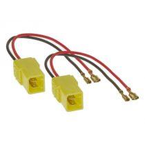 Hangszóró csatlakozó kábel  (Alfa, Citroen, Fiat, Lancia) 550041