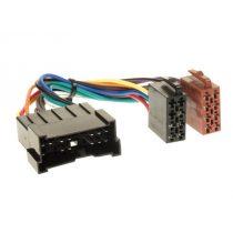 Hyundai - Kia ISO rádiócsatlakozó kábel 552117