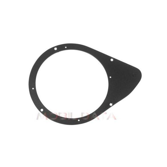 Fiat Stilo hangszóró kiemelő gyűrű hátsó 572197-C