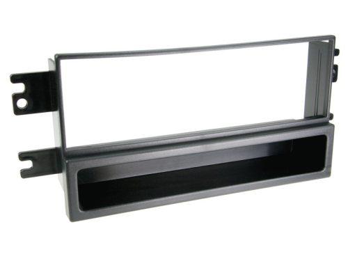 Kia Cerato autórádió beépítő keret 572249/C