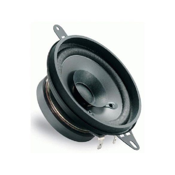 Phonocar ALPHA 66-120 duálkónuszos 87 mm autóhifi hangszóró