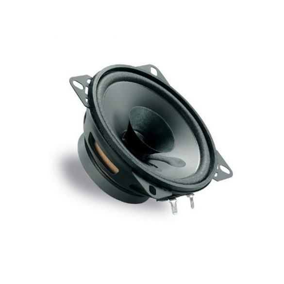 Phonocar 66/121 100mm-es szélessávú hangszóró pár