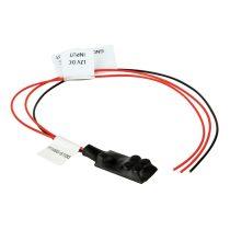 Stabilizátor tolató lámpa jelhez 771000-6100