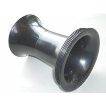 Gladen Audio reflexcső 100x200 mm BRR aero