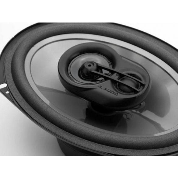JL Audio C2-690tx 6 x 9-inch (16 x 24 cm) 3-utas koaxiális ovál autóhifi hangszóró