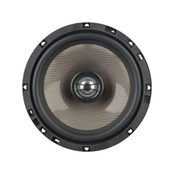 Audio System CARBON 165 CO koaxiális autóhifi hangszóró