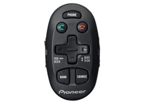 Pioneer CD-SR110 AV kormánykerék távirányító