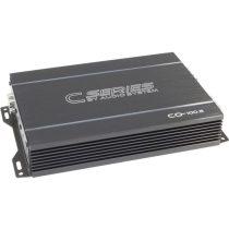 Audio System CO-100.2 autóhifi erősítő 2-csatornás