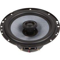 Audio System CO 165 EVO 2-utas 165mm koaxiális autóhifi hangszóró
