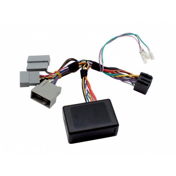 Honda kormánytávkapcsoló interface CTSHO006.2