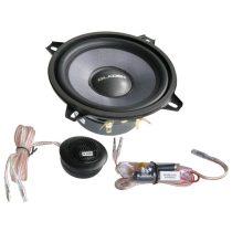 Gladen Audio ALPHA 130 két utas autóhifi hangszóró