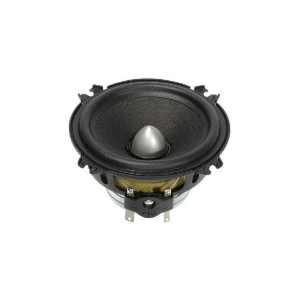 Gladen Audio Zero Pro 80 autóhifi középsugárzó