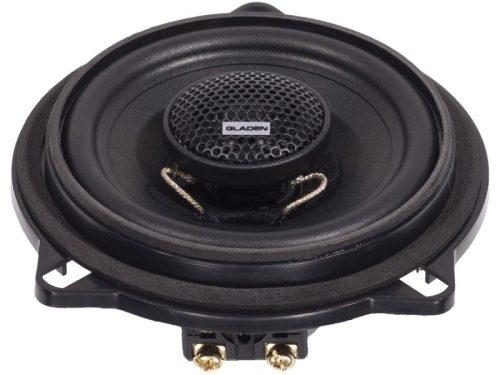 Gladen Audio ONE 100 BMW autóspecifikus koax hangszóró