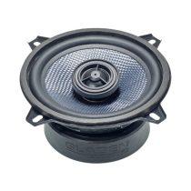 Gladen Audio RC 130 két utas autóhifi hangszóró