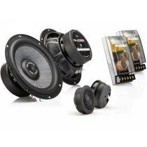 Gladen Audio RS 165 két utas autóhifi hangszóró