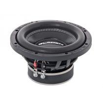 Gladen Audio SQX 08 autóhifi subwoofer hangszóró