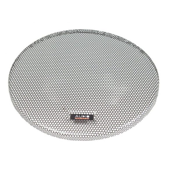Audio System hangszórórács az AX08BMW mélyhangszóróhoz