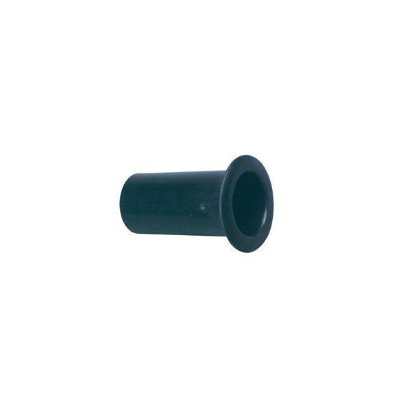 Reflexcső 45x100mm KAH202 mélyládához