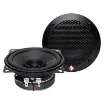 Rockford Fosgate R14X2 koaxiális autóhifi hangszóró
