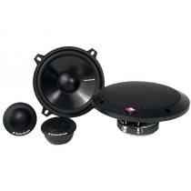 Rockford Fosgate R152-S autóhifi hangszóró szett