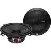 Rockford Fosgate R1525X2 koaxiális autóhifi hangszóró
