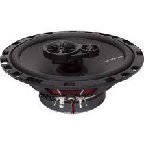 Rockford Fosgate R165X3 koaxiális autóhifi hangszóró