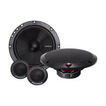 Rockford Fosgate R1675-S autóhifi hangszóró szett